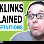 Backlinks For SEO 2020