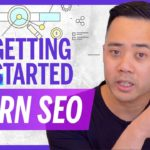 Beginners Guide to SEO - How to Choose Keywords for Organic Traffic