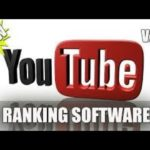 Best YouTube Ranking Software 2019 - Boost & Rank your YouTube Videos #1 on Google