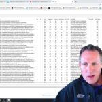 Comment Finder - Comment Backlinking Software