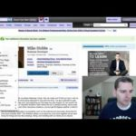 Easy Linkedin Backlink Strategy