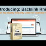 Find Expired Domains With Wikipedia Backlinks- Backlink Rhino