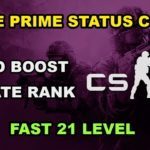 Free Auto BOOST private rank in CS:GO (How to get CSGO Prime for FREE)