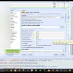 GSA search engine ranker (1)  شرح استخدام برنامج  - How to to use GSA SER