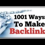 Get Free High Quality DO Follow Backlink From Google Site  With Proof DA 98