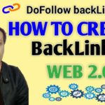 Get Unlimited Real Backlinks for Free - Instantly Boost Your Domain Authority!