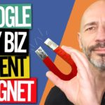 Google My Business Optimisation - How to Turn Your Listing into a Client Magnet 🧲 in 2020