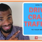 How To Advertise Your Website - Paid or Free Traffic