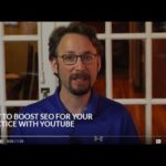 How To Boost SEO For Your Practice With Youtube - Big Boost Marketing