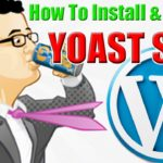 How To Install & Configure Yoast SEO WordPress plugin (2016) Update