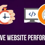 How to Improve Your Website Ranking On Google Hindi | Improve Website Loading Speed