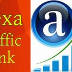 How to Install Alexa Traffic Rank/Install Alexa Rank Checker/ Install Alexa Traffic rank Extension.