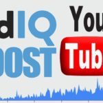 How to get Vidiq Boost for Youtube SEO & how to get more views 2019