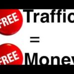 How to get free Google Targeted website traffic and boost alexa rank web autosurfing
