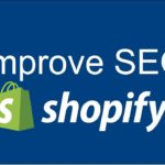 How to improve SEO of Collections on Shopify for Organic Traffic | Shopify 2017