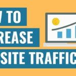 Increase Website Traffic | Grey Hat SEO 2020 | Part 2