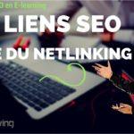 Les liens seo - Comprendre les backlinks et le netlinking - Exemples concrets