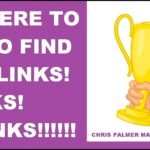 Link Building How To Find Quality Backlinks
