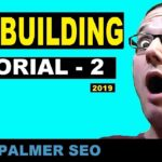 Link Building SEO: How to Create Dofollow Backlink for website