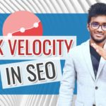 Link Velocity: How Fast Should You Build Backlinks for a Website for Boosting SEO?