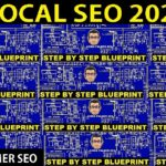 Local SEO 2020: Step-By-Step How To Rank #1 on Google