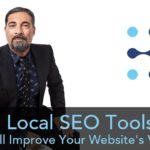 Local SEO Tools That Will Improve Your Website's Visibility