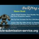 Online Tricks : article submission service, link building services, buy backlink  Free seo tools on