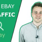 Poor eBay SEO? 6 Unique Ways to Boost eBay Traffic