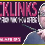 SEO Backlink Building For Off Page SEO
