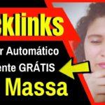 SEO Como criar BACKLINKS Em Massa para Vídeos no YouTube | Boa Ideia de Negócio
