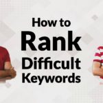 SEO Episode 4: How to Rank Difficult Keywords in Google? SEO tips to Rank Keywords | The Skill Sets