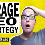 SEO Strategy for Higher Rankings in 2020