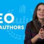 SEO for Authors - How to Optimize Your Website for a Better Ranking