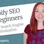 Shopify SEO for Beginners | On-Site Search Engine Optimization