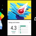 "Testing Google Play Store Apps Test 4 ""Stack Ball - blast through platforms"""