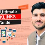 The Ultimate Backlink Guide in Urdu-Hindi |  link building in 2019