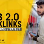 The Ultimate Guide to Web 2.0 Backlinks |  Search Engine Optimization in Urdu/Hindi