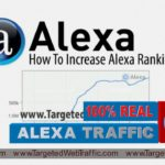 What Is Alexa Rank | Alexa Page Rank | Alexa Website Ranking | How To Improve Alexa Ranking