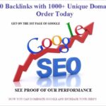 What are backlinks 2018 best seo backlink service how to get traffic to your website