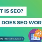 What is SEO? How Does SEO Work? SPPC SEO Tutorial #1