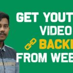 YouTube Video Backlink: Right Way of Web 2.0 Link Building