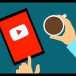 Youtube backlinks generator free - free backlinks for website with this generator