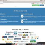 buy seo backlinks - buy cheap seo backlinks | purchase high quality backlinks | backlink baron