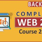 02 How to Create Web 2.0 Backlinks | Web 2.0 Submission Tutorial Videos in Urdu Hindi Mentor Online