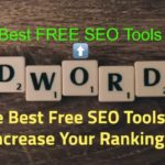 7 Best Free SEO Tools to boost rankings