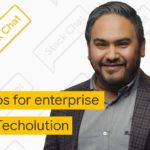 Anthos for enterprise with Techolution - Stack Chat