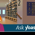 Ask Yoast: Google ranking the 'wrong' page for keyword