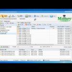Backlink Building Software For 2016