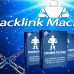 Backlink Machine Review - Get More Backlinks To Your Site - Spencer Coffman