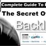 Backlinks for Beginners | How to Create Backlinks | What is DoFollow & NoFollow